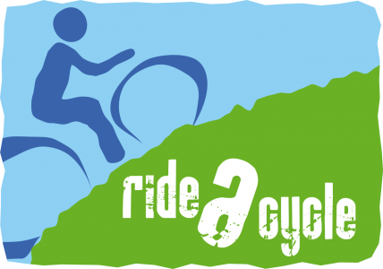 Ride A Cycle Foundation